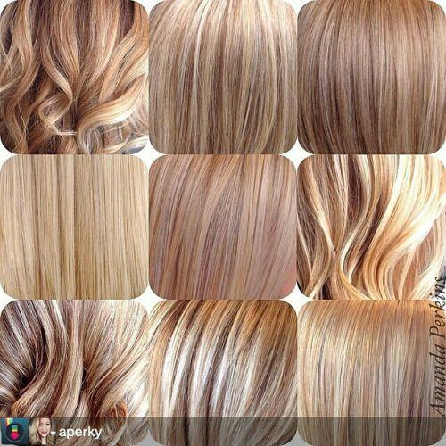 The Best The 25 Best Different Shades Of Blonde Ideas On Pinterest Pictures
