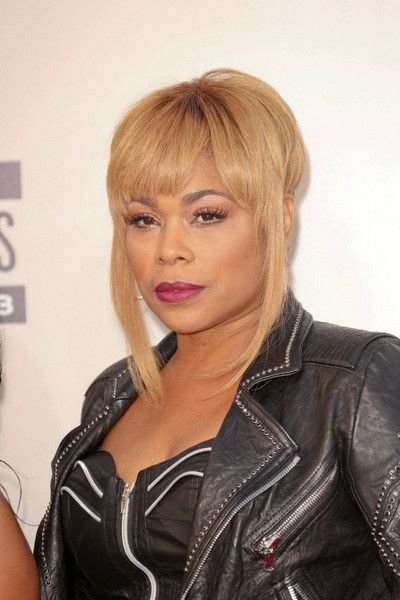 The Best Tionne T Boz Watkins Aes 115546 Jpg 400×600 Cute Pictures