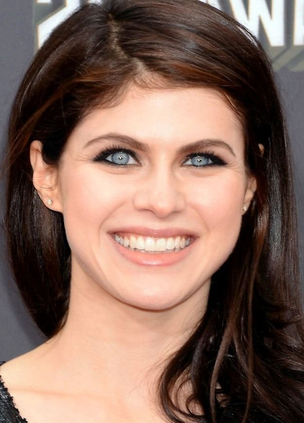 The Best Best Eye Makeup For Blue Eyes Fair Skin Hair Cuts Colors Pictures