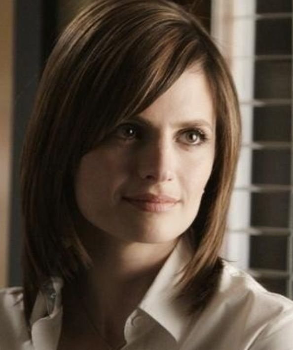 The Best Beckett Hair Season 3 Hair Ideas Pinterest Hair Pictures