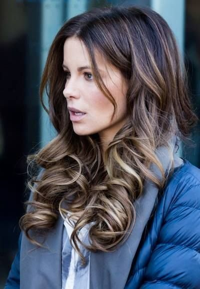 The Best Kate Beckinsale Kate Beckinsale 1 200 Pins Pinterest Pictures