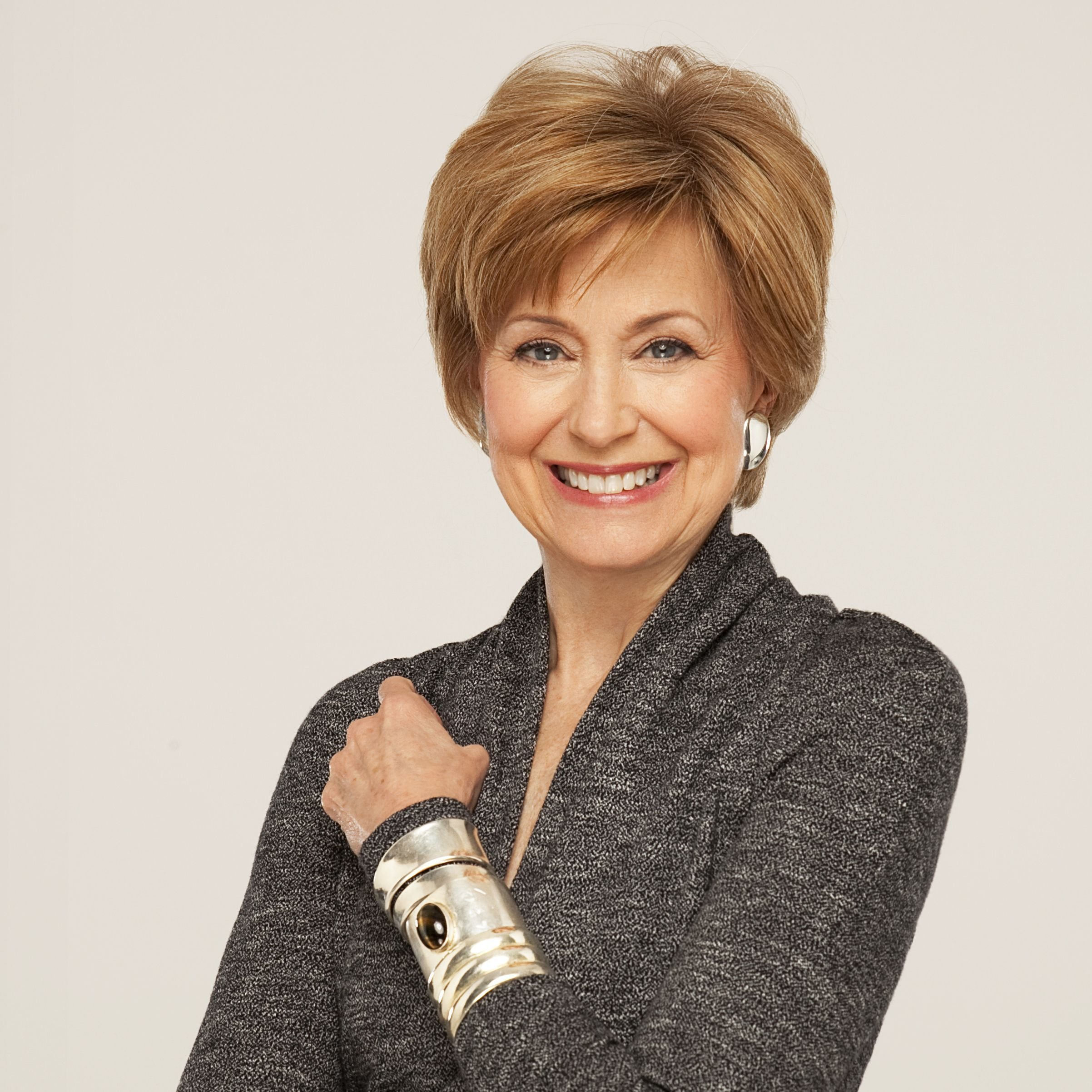 The Best Jane Pauley Hairstyle Yahoo Image Search Results Pictures