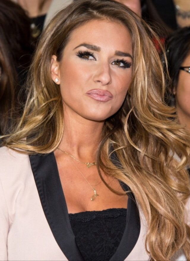 The Best Pin By Lori Glorioso On Jessie James Decker Pinterest Pictures