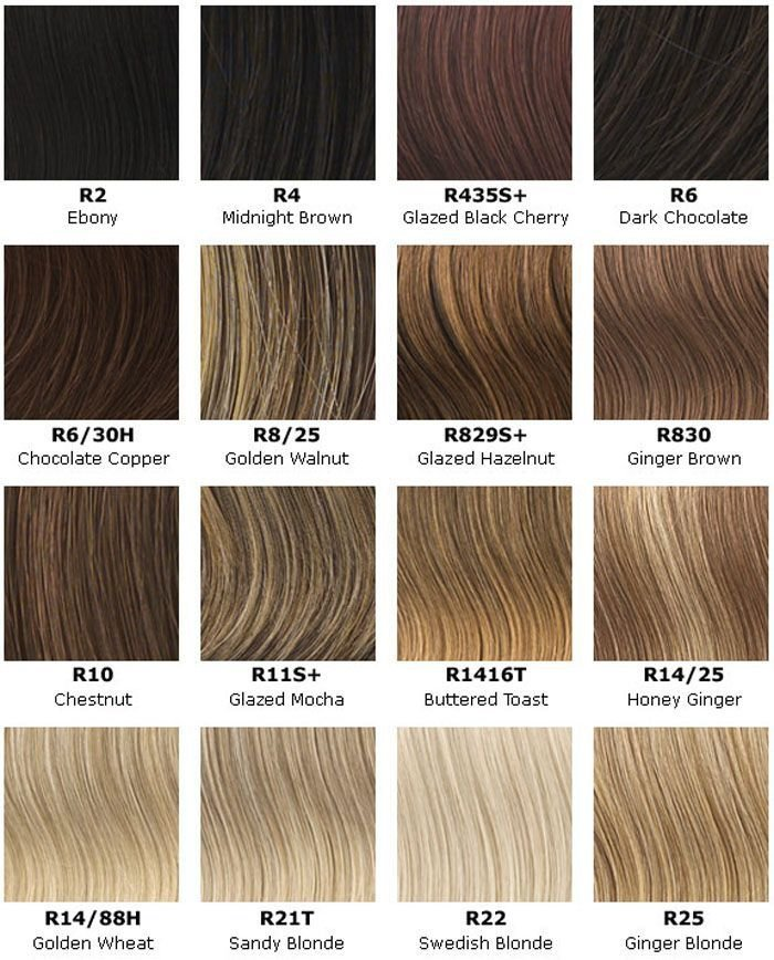 The Best Ash Blonde Hair Color Chart Google Search The Business Pictures
