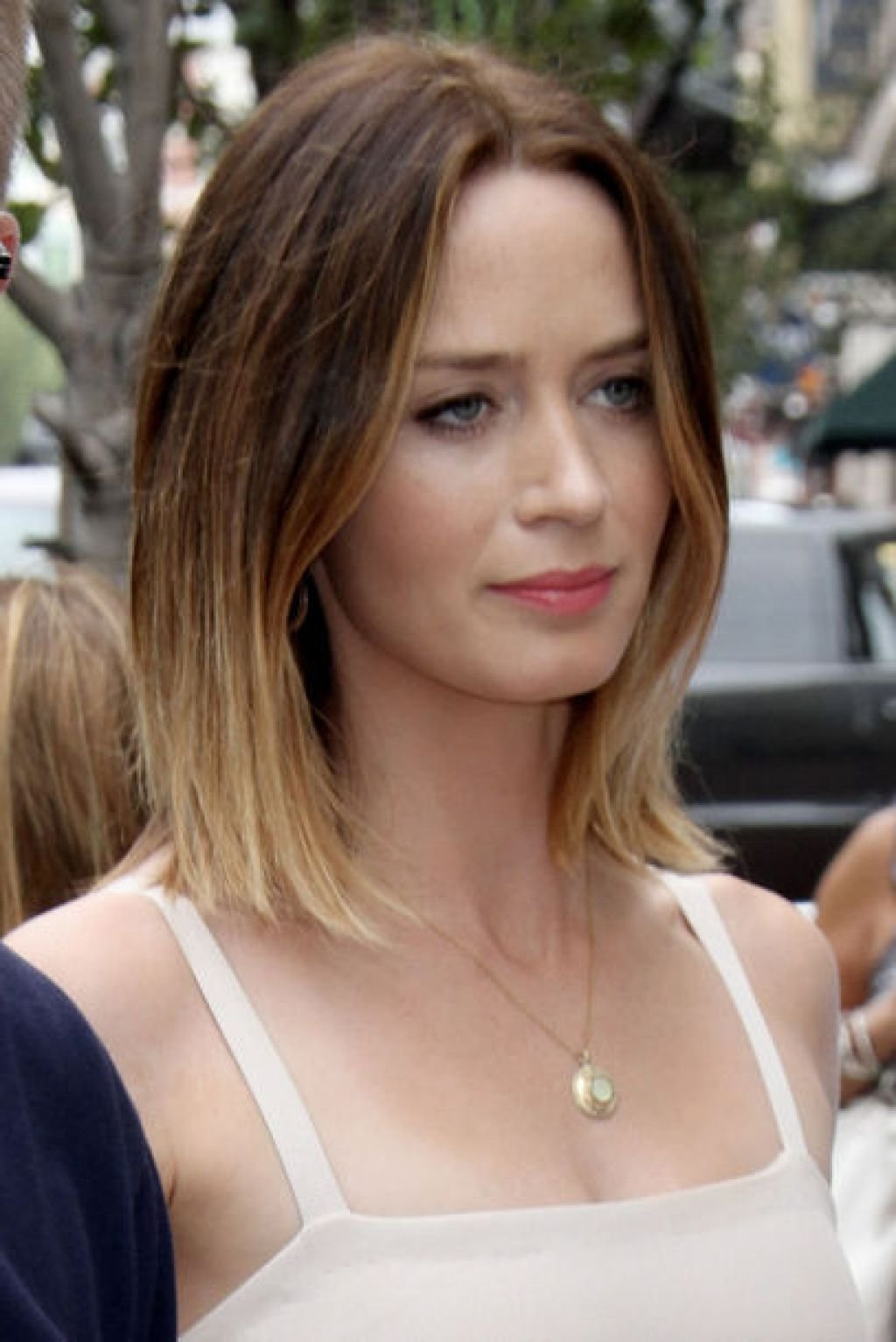 The Best Ombré Bob Hair Without Bangs Hair Color Pinterest Pictures