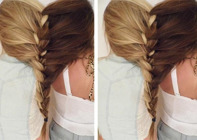 The Best Cute Prom Hairstyles Tumblr Wzxgfz For Medium Hair Pictures