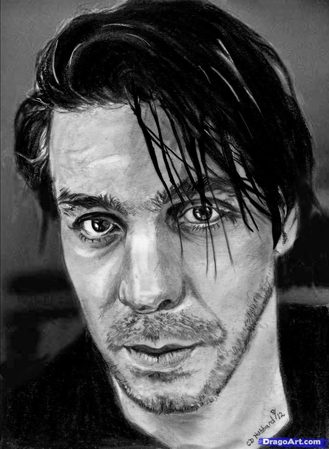 The Best Till Lindemann Hairstyle Fade Haircut Pictures