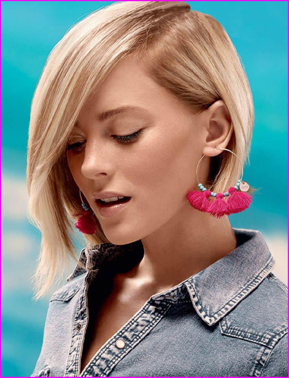 The Best Best Short Haircuts For Women 2019 Best Short Haircuts Pictures