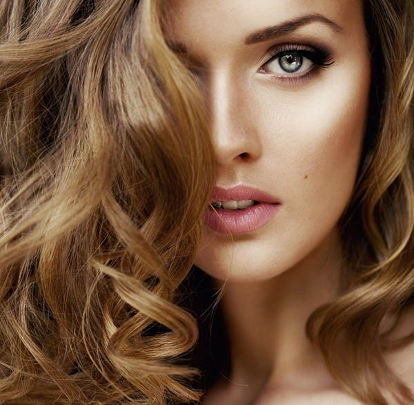 The Best How To Find Your Perfect Hair Color – Beautyfrizz Pictures