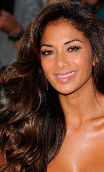 The Best Best Hair Highlights For Olive Skin Tone – Beautyfrizz Pictures
