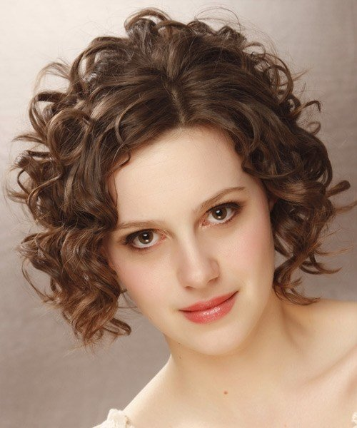 The Best 30 S*Xy Formal Hairstyles For Short Hair Creativefan Pictures