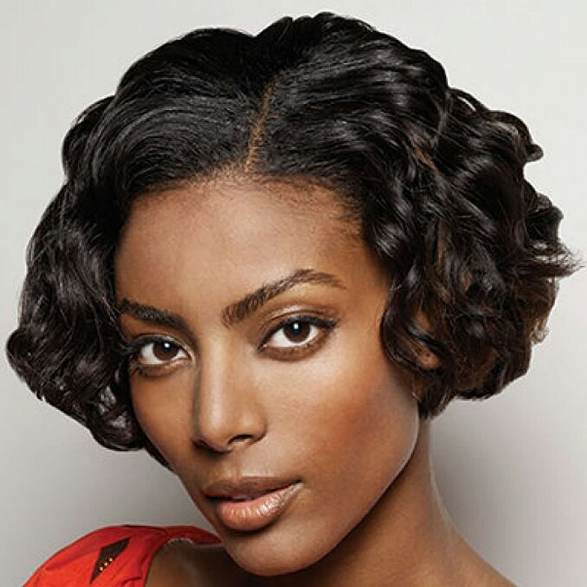 The Best African American Short Hairstyles – Best 23 Haircuts Black Pictures
