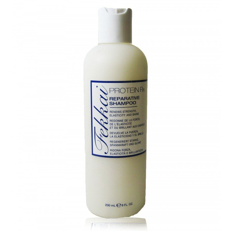 The Best Fekkai Protein Rx Reparative Shampoo 8 Oz Pictures