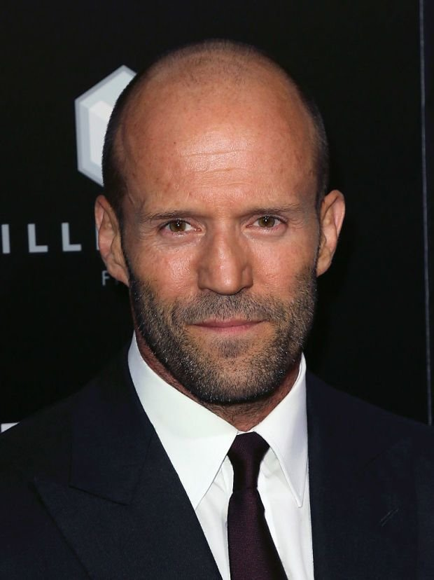 The Best Title The 5 Best Haircuts For Guys With Thinning Hair Maxim Pictures