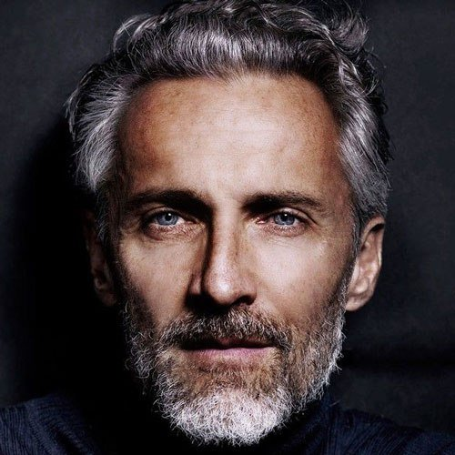 The Best Best Hairstyles For Older Men 2019 Men S Haircuts Pictures