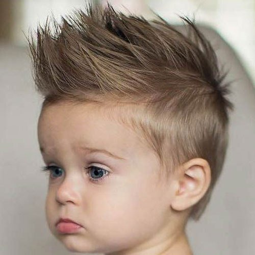 The Best Number 8 Haircut Pictures Baby Boy Fashion In 2018 T Pictures