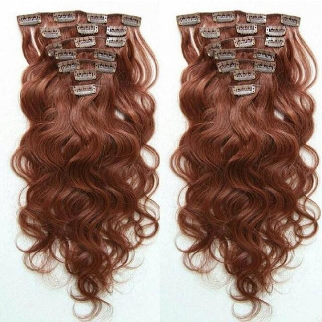 The Best V*Rg*N Hair Extensions Best Quality Brand 100 Pictures