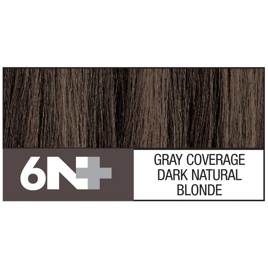 The Best 3 Oz 6Np Grey Coverage Series Sullivan Beauty Pictures