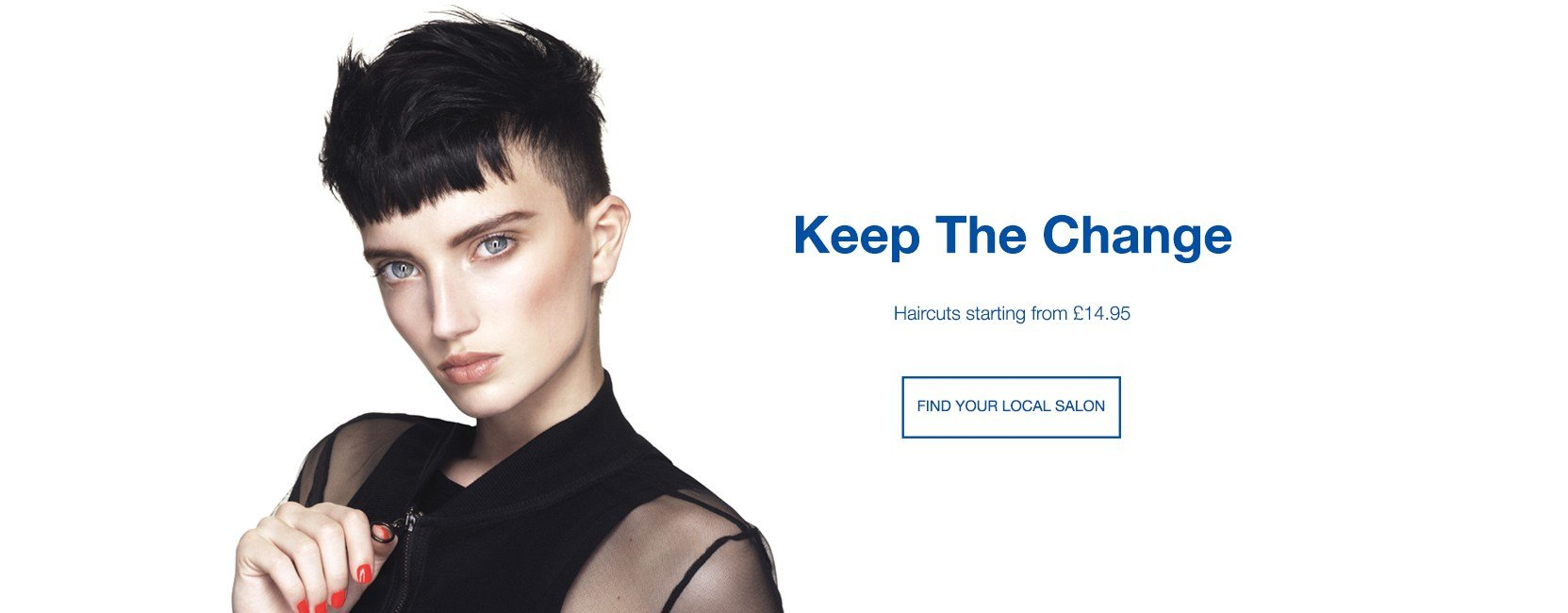 The Best Supercuts Affordable Hair Salons Hairdressers Pictures
