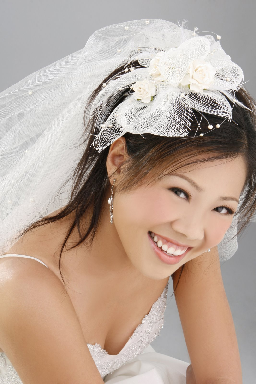 The Best 20 Romantic Bridal Hairstyles Pictures Magment Pictures