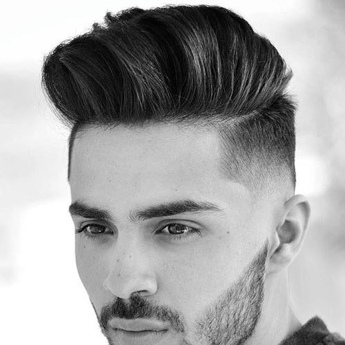 The Best 17 Haircut Ideas For Men 2017 Men S Hairstyles Haircuts 2017 Pictures