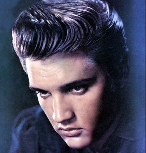 The Best 50S Hairstyles For Men The Pomp Pictures