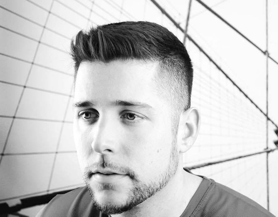 The Best 15 Best Short Haircuts For Men 2016 Men S Hairstyle Trends Pictures