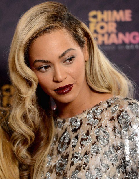 The Best Top 23 Beyonce Knowles Hairstyles Pretty Designs Pictures