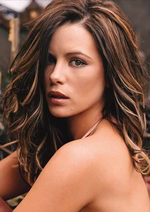The Best Top 22 Kate Beckinsale Hairstyles Pretty Designs Pictures