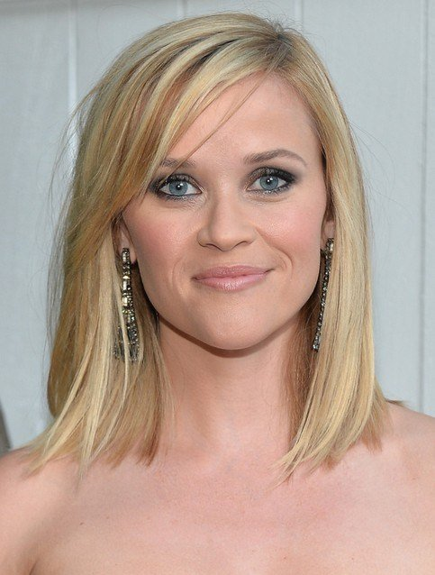The Best 23 Reese Witherspoon Hairstyles Reese Witherspoon Hair Pictures