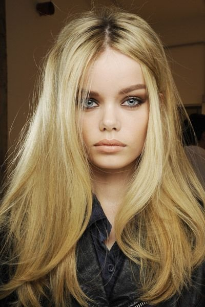 The Best Fashionable Straight Haircuts For Long Hair Pretty Designs Pictures