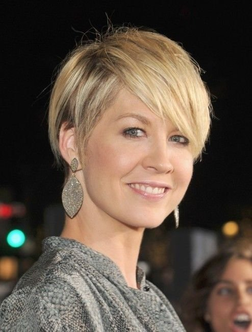 The Best 14 Fabulous Short Hairstyles For Women Over 40 Pretty Designs Pictures