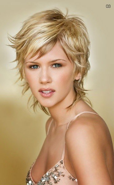 The Best 22 Popular Short Hairstyles For Women Pretty Designs Pictures