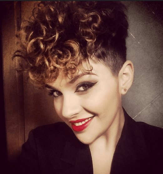The Best 32 Cool Short Hairstyles For Summer Pretty Designs Pictures