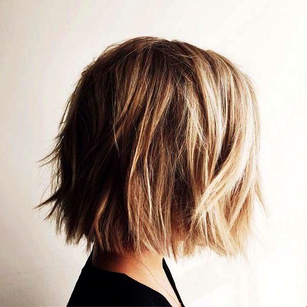 The Best 30 Amazing Short Hairstyles For 2019 Amazing Short Pictures