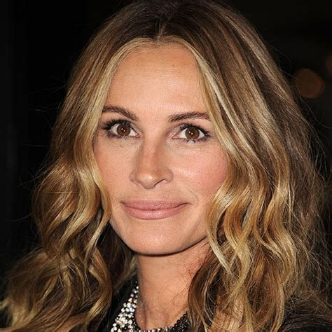 The Best Best Hair Colors For Women Over 40 Pictures
