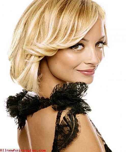 The Best Elegant Bob Hairstyles For Wedding Allnewhairstyles Com Pictures