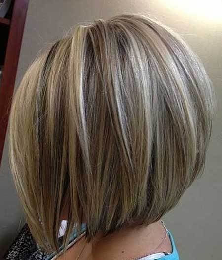 The Best 50 Best Bob Hairstyles 2015 Bob Hairstyles 2018 Short Hairstyles For Women Pictures