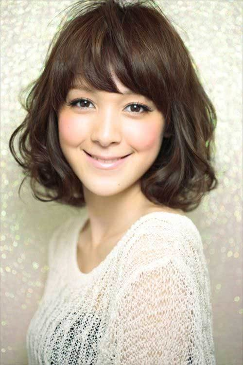 The Best Japanese Bob Haircuts Bob Hairstyles 2018 Short Pictures
