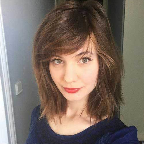 The Best 15 Short Shaggy Bob Hairstyles Bob Hairstyles 2018 Pictures