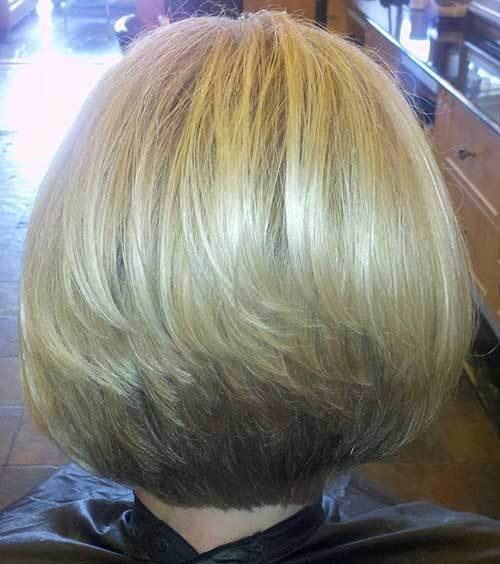 The Best 20 Bob Haircuts Images Bob Hairstyles 2018 Short Pictures