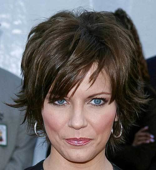 The Best 10 Sassy Bob Haircuts Bob Hairstyles 2018 Short Pictures