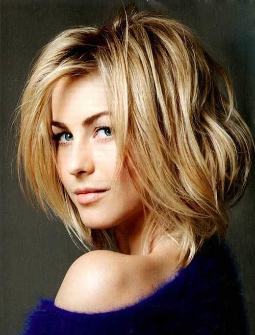 The Best 35 Best Bob Haircuts Bob Hairstyles 2018 Short Pictures