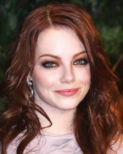 The Best Hair Color For Cool Skin Tones – Best Chart For Blonde Pictures