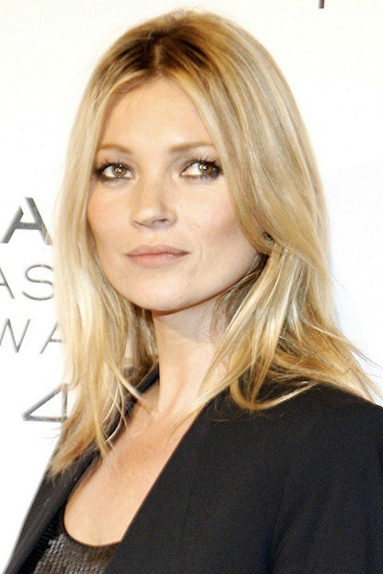 The Best Top 20 Kate Moss Hairstyles Haircut Styles Pictures