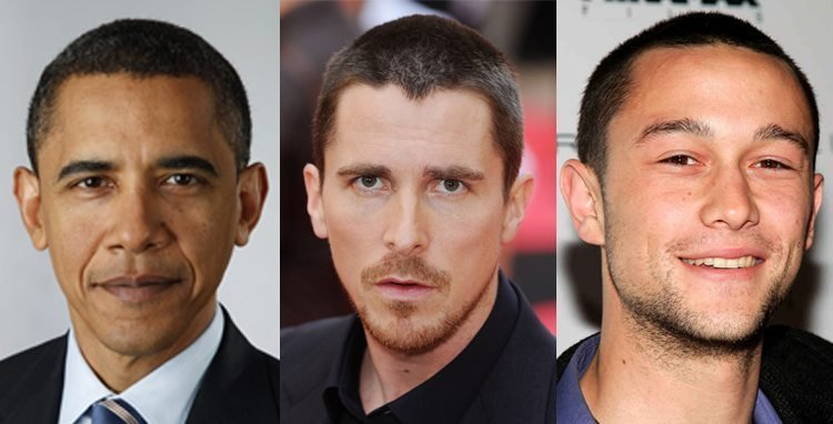 The Best 10 Most Attractive Men's Hairstyles Best Haircuts For Pictures