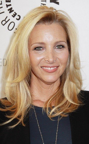 The Best Long Celebrity Hairstyles For Women Over 50 Pictures