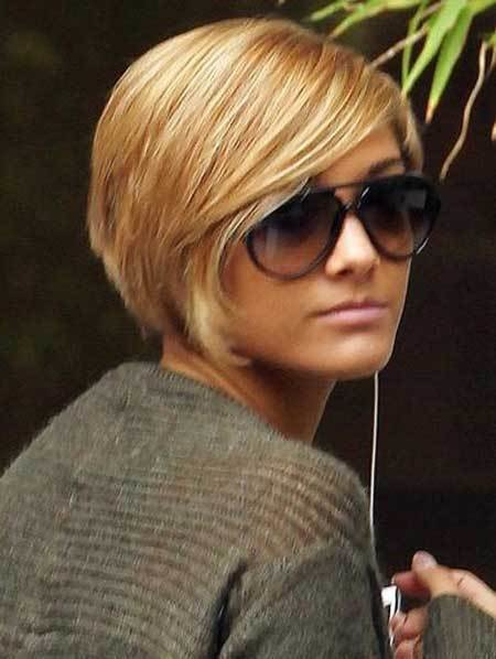 The Best New Short Blonde Hairstyles Short Hairstyles 2018 2019 Pictures