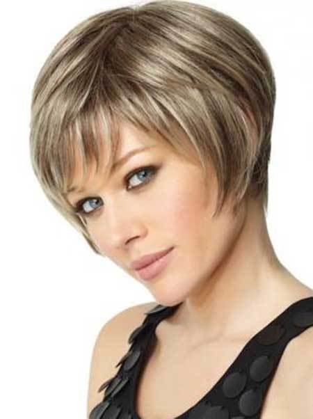 The Best Super Short Bob Haircuts Short Hairstyles 2017 2018 Pictures