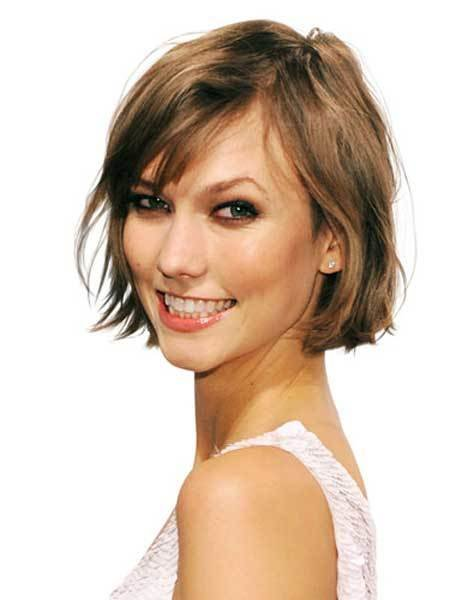 The Best Cute Easy Hairstyles For Short Hair Short Hairstyles Pictures